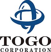 TOGOロゴ